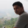 rastaman, 25, г.Дакка