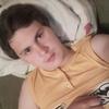 Даниил, 18, г.Тихвин