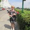 Наталья Журович ( Ник, 55, г.Лельчицы