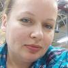 Karina, 44, г.Östersund