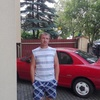 Евгений, 33, г.Gdingen
