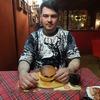 Бахтиёр, 29, г.Чирчик