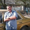 Виктор, 60, г.Зарафшан