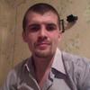 алик, 28, г.Стерлитамак