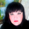 Регина, 36, г.Уфа