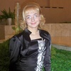 Надюша, 29, г.Сретенск