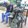 Алексей, 47, г.Красногорск