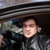 Алишер, 27, г.Обнинск