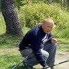 Серж, 41, г.Калуга