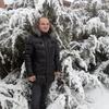 Андрей, 29, г.Шахтерск