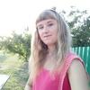 Настя, 26, г.Мелитополь