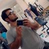 Тимур, 27, г.Ашхабад
