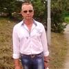 Егор, 44, г.Владивосток