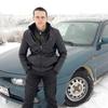 Вячеслав, 25, г.Камышин