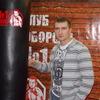 Ярослав, 36, г.Серпухов