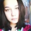 Лиза, 21, г.Дрогичин