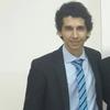 Alexandro, 23, г.24 de Febrero