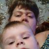 Юлия, 26, г.Новоалександровск