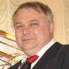 Антон, 46, г.Тюмень