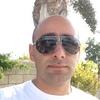 Георгис, 34, г.Пафос