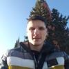 Vitalij, 32, г.Espoo