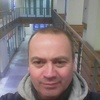 Дмитрий, 44, г.Варшава