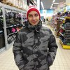 Денис Пех, 21, г.Красноград