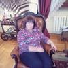Лидия, 49, г.Умань