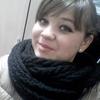Юлия Чегодайкина, 22, г.Саранск