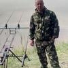 Сергей Мышковец, 40, г.Мозырь