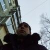 Евгений, 30, г.Александров