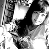 Кристина, 24, г.Рефтинск