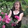 Анна, 32, г.Харцызск