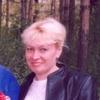 Ольга, 47, г.Чебоксары