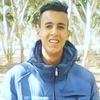 Ahmed, 22, г.Эль-Аюн