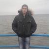 юрий, 29, г.Вахрушево