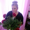 Евгения, 39, г.Вологда