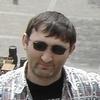 rasul, 43, г.Graz