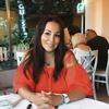 Catarina, 38, г.Милан