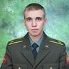 радмир, 21, г.Караидель