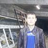 rameo.djon, 22, г.Москва
