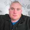 игорь тимонин, 29, г.Москва