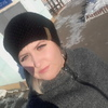 Екатерина, 31, г.Балаково