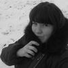 Маріна Кондратюк, 22, г.Винница