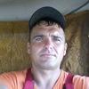 виктор африн, 34, г.Светлый (Оренбургская обл.)