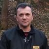 Міша, 45, г.Дрогобыч