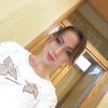 Ульяна, 21, г.Киев