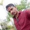 SUMIT KUMAR CHOUDHARY, 27, г.Бихар
