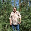 Евгений, 54, г.Новокуйбышевск