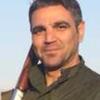 Sam, 30, г.Бейрут